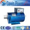 Qualità eccellente del generatore caldo di vendita St-5kw