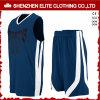 Оптовые формы тренировки баскетбола износа спорта (ELTBNI-16)