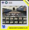 Perfil de aluminio No. 593