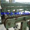 Maquinaria usada da fresa de aço