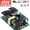 Rps-300-48 Meanwell Wechselstrom Gleichstrom-zur medizinischen Stromversorgung