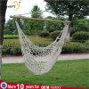 가정 Deco 정원 해먹 의자 거는 의자에 있는 최신 판매 좋은 나머지