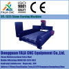 대리석을 새기는 Xfl-1325 중국 조각 기계 CNC 기계 CNC