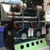 двигатель дизеля 925HP 1350rpm морской для шлюпки земснаряда рыбацкой лодки