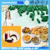 Pullulan ранга еды и косметики цены Factroy