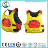 Спасательный жилет отдыха для Kayaks рыболовства и Kayaks воссоздания