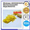 99% pharmazeutischer Grad synthetisches Retinoid Acitretin für die Behandlung von Psoriasis