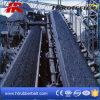 De koude Bestand Transportband van EP van de Transportband Met Lage Prijs