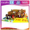 Speelplaats van het Spel van het Schip van Spirate van de goede Kwaliteit de Binnen (ql-084)