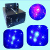 Rb 레이저 광 소리 디스코를 위한 액티브한 LED 단계 빛 또는 단계 또는 당 또는 나이트 클럽
