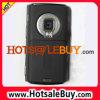 De lage Mobiele Telefoon van het Eind N95 8GB