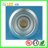 COB 1*50W High Power LED Lighting Fixture