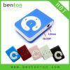 유행 카드 판독기 MP3 선수 (BT-P030)