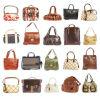 ハンドバッグ袋