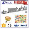 China-Lieferanten-Hersteller-Frühstückskost- aus Getreidestrangpresßling-Nahrungsmittelmaschine