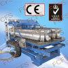 Macchina di plastica dell'espulsione del tubo di PVC/PP/PE (FSB-600)