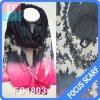 2014 plus nouvelles écharpes de cru de mode (FS1803)