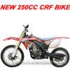 bici della sporcizia di 250CC CRF (MC-683)