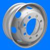 트럭 Wheel 22.5X8.25