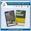 Fabrik Price 125kHz Tk4100/Em4100 RFID Identifikation Card für Access Control