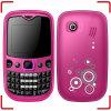 Telefone móvel duplo baixo da gama da tevê de SIM G/M (S900)