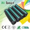 Shenzhen Hallo-Toner Color Cartridge CE320A-CE323A für Hochdruck Color Laserjet PRO Cm1415fn Mfp Laserjet PRO Cp1525n