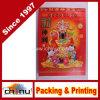 Календар изготовленный на заказ печатание китайский (4323)