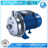 CPM Plunger Pump para General Use com Single Phase