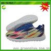 Спорт Pupular способа обувает тапку от фабрики Китая (GS-74782)