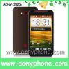 telefono mobile dello schermo di 5.0  WVGA, telefono mobile Mtk6515