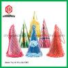 Цветастое Circus Party Hats для Kids (CPA-14-1207)