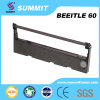 Cumbre Highquality Compatible Ribbon Printer para Siemens Beetle 60 N/D