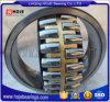 Koyo zylinderförmiger Kern-kugelförmiges Rollenlager 241/530 240/530