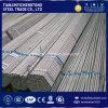 Extremidades de linha galvanizadas Zn60 do preço da tubulação de aço