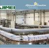 planta de tratamiento de 500-500000L/D Milk