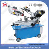 7  금속 Cutting Band Saw (BS-712G)