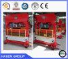 Давление магазина машины гидровлического давления HPB-150/1600 гидровлическое