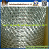 Steel di acciaio inossidabile Wire Mesh per Protection