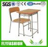 학교 쌓을수 있는 가구 대학 연소한 의자 (AB-140)