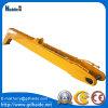 O ISO do Ce aprovou o braço longo do crescimento de um alcance de 20 medidores para a máquina escavadora de KOMATSU PC350