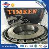 Супер подшипник сплющенного ролика Timken точности (56418/56650)