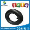Agricultural Tyre Inner Tube 14.9-26