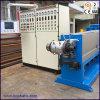 Belüftung-Drahtseil-Umhüllungen-Strangpresßling-Maschine/Strangpresßling-Maschine für Stromleitung