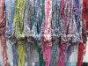 De Sjaal van de manier (mkf-074)