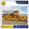 Hot Sale에 Hbxg SD7 230HP Bulldozer