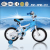 Bike Single Speed Cheap Price Bike Bicycle를 위한 최신 New Products
