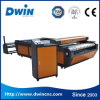 machine de découpage alimentante automatique de laser de 1600*1000mm avec le tube du laser 100W