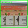 당밀 대량 취향, 알루미늄 Fakher Shisha Hookah 담배 도매