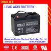 SLA Batteries 6V 225ah, Maintenance Free Battery