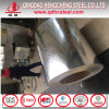 Холоднопрокатная катушка Aluzinc Al-Zn горячего DIP стальная покрыла стальную катушку